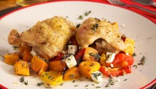 Chicken-baked-with-sweet-potato-004-2012-11-09