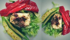 Fish-Red-Pepper-Online