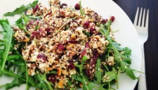 Quinoa-Onion-Rocket-Online