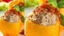 Stuffed-Peppers_Online