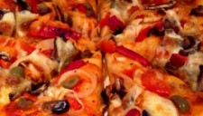Red-Pepper-Pizza
